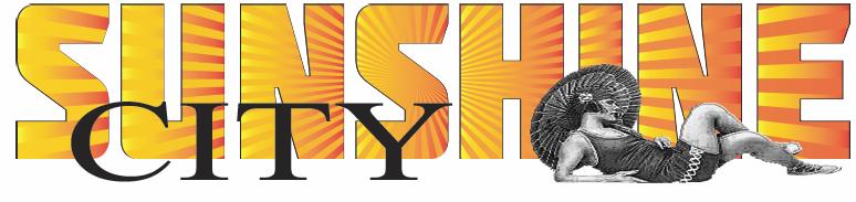 SunshineCity-Musical-logo