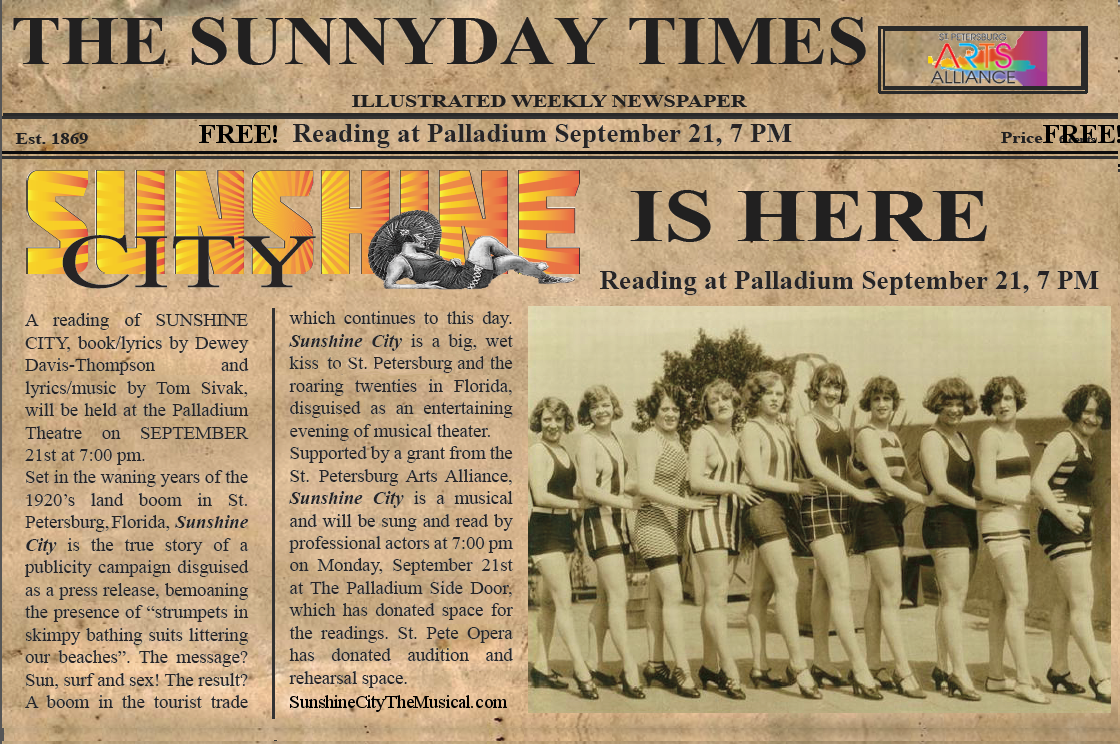 sunshine-city-reading-palladium
